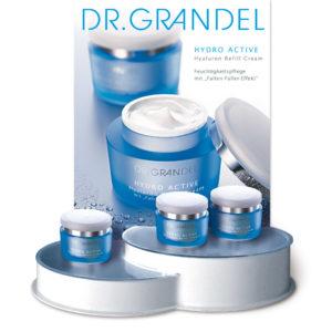dr_grandel